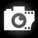 Filcaso: Best retro camera
