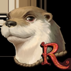 Activities of Redwall: Escape the Gloomer