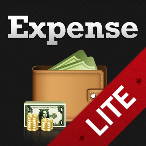 Daily Expense Manager Lite