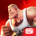 Blitz Brigade Hack Online Generator