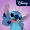 App Icon for Disney Stickers: Stitch Pack 2 App in Mexico IOS App Store