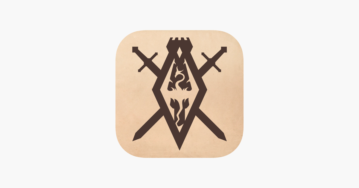 The Elder Scrolls: Blades on the App Store