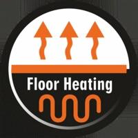 Floor Heating Calculator - App Download - Android Apk App Store