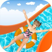 Codes for Water Park Unlimited Fun Hack