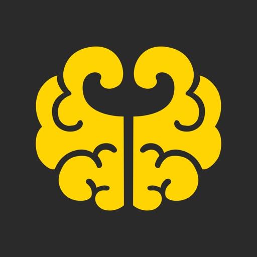 晓悟-最实用的智能语音助手