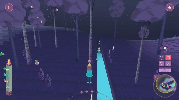 The Pack - NYSCI screenshot-5