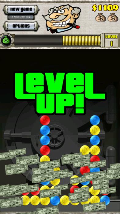 Big Money! screenshot 3