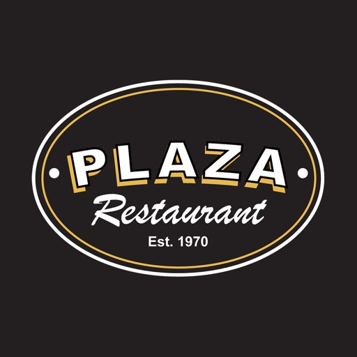 Plaza Restaurant Greenwich icon