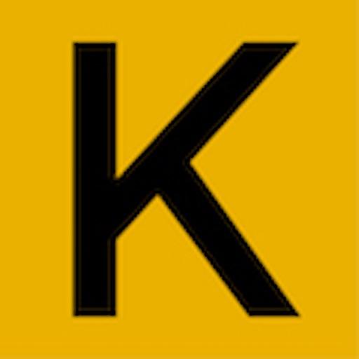 Kinfo: Families' Reviews
