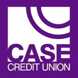 CASE Credit Union Mobile
