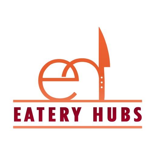 Eatery Hubs