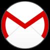 Mia for Gmail - Stéphane QUERAUD