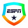 ESPN Fantasy Sports - ESPN