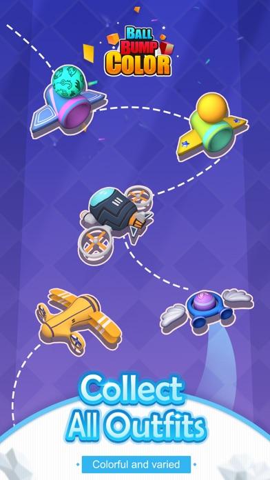 点击获取Fighter Bump 3D