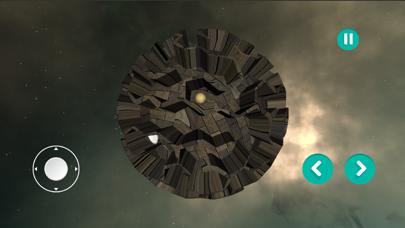 The Maze 3D screenshot 5