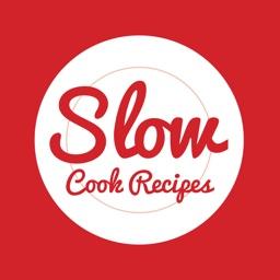 BLW Slow Cook Recipes