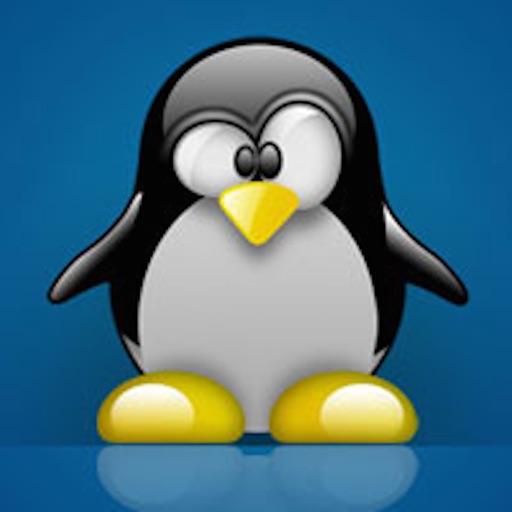 Linux命令大全