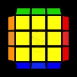 The Cube App Pro
