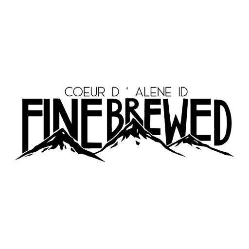 Fine Brewed Café