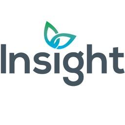 Insight Software Tablet App