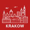 Krakow Travel Guide