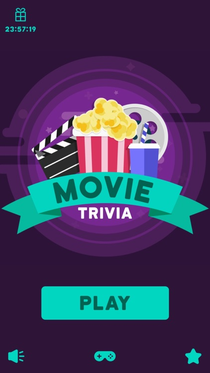 Movie Trivia - Guess The Film screenshot-4