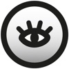 Storyboost:ストーリーズメイカー - iPhoneアプリ