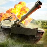 Clash of Panzer Hack Online Generator  img