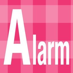 Talking Loud Alarm Clock(R)
