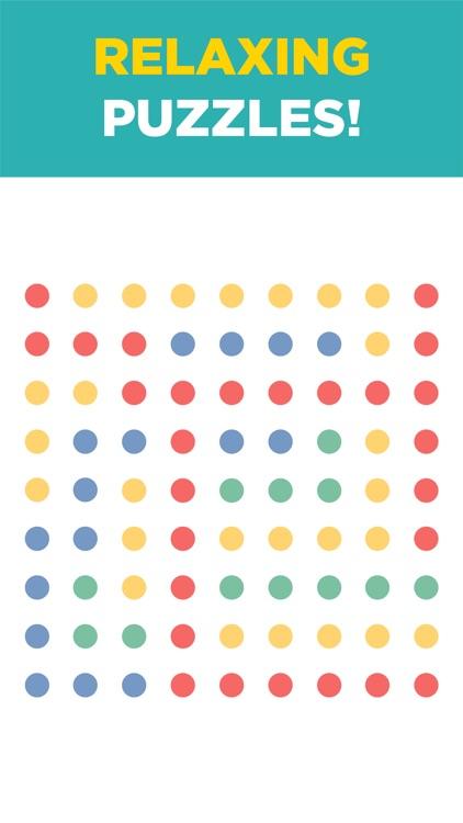 Two Dots screenshot-3