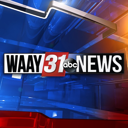 WAAY TV ABC 31 News iOS App