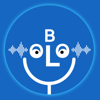 Bolo- Best Stories Collection