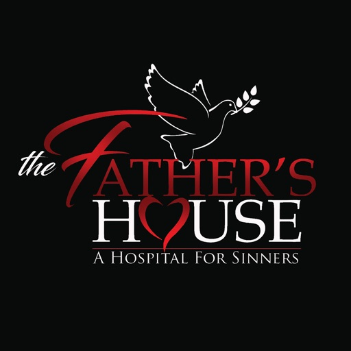 The Fathers House WV