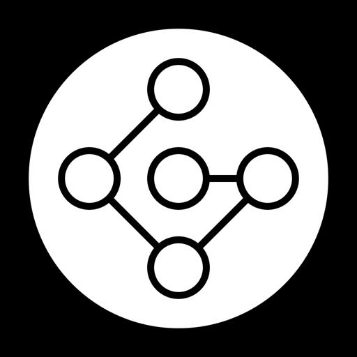 Graph Galaxy