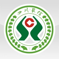 四川农信手机银行