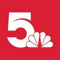 St. Louis News from KSDK