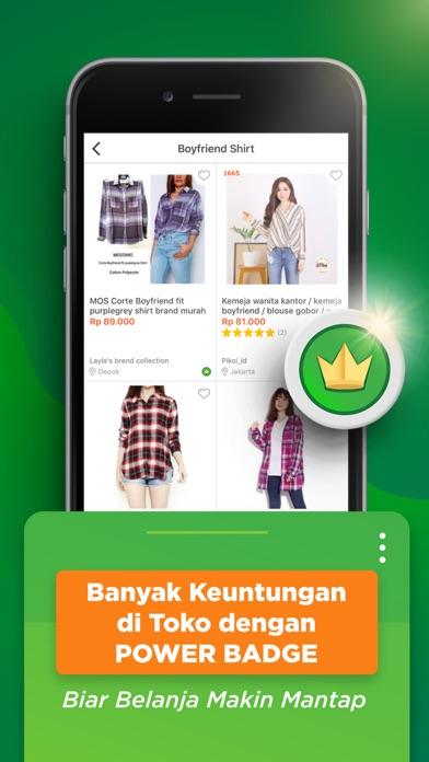 Download Tokopedia - Jual Beli Online for Pc