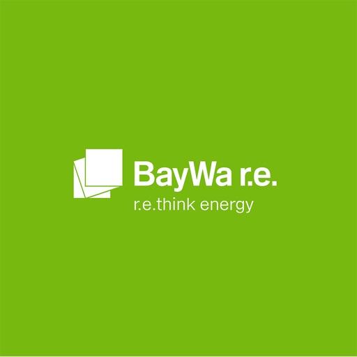 BayWa r.e Events