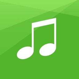 Sing Along Hymns