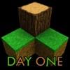 Survivalcraft Day One - iPhoneアプリ