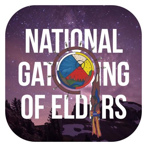 National Gathering of Elders