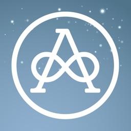 AlwaysApp