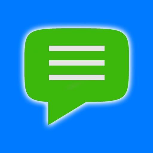 短信群发 - 支持通讯录分组