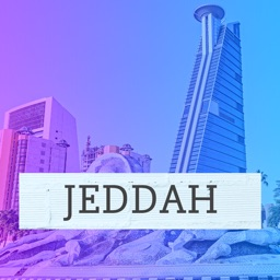 Jeddah Tourism Guide