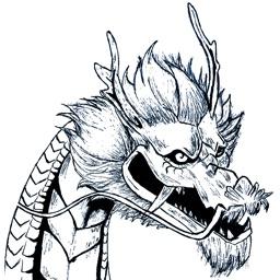 Dragon Files