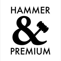 Hammer & Premium
