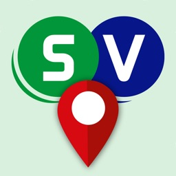 Snellevliet - FIND MY BUS