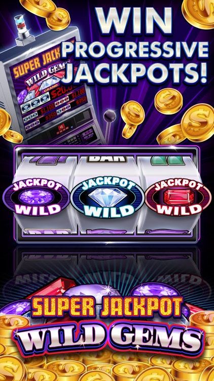 High Rollin' Vegas Slots screenshot-2