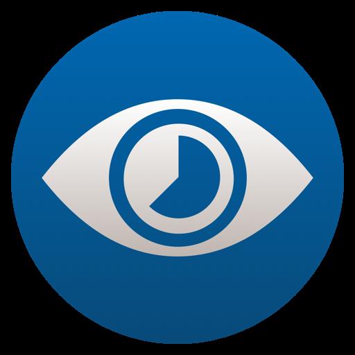 Eye Timer - 眼定時器