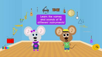 点击获取Music Mice